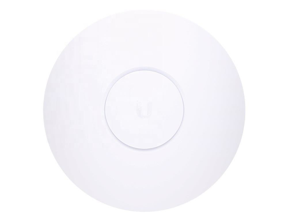 UNIFI UAP AC HD Access Point 5 pack