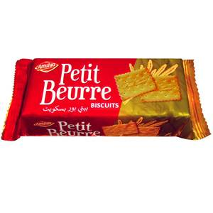 Biscuits/Petit Beurre biscuits