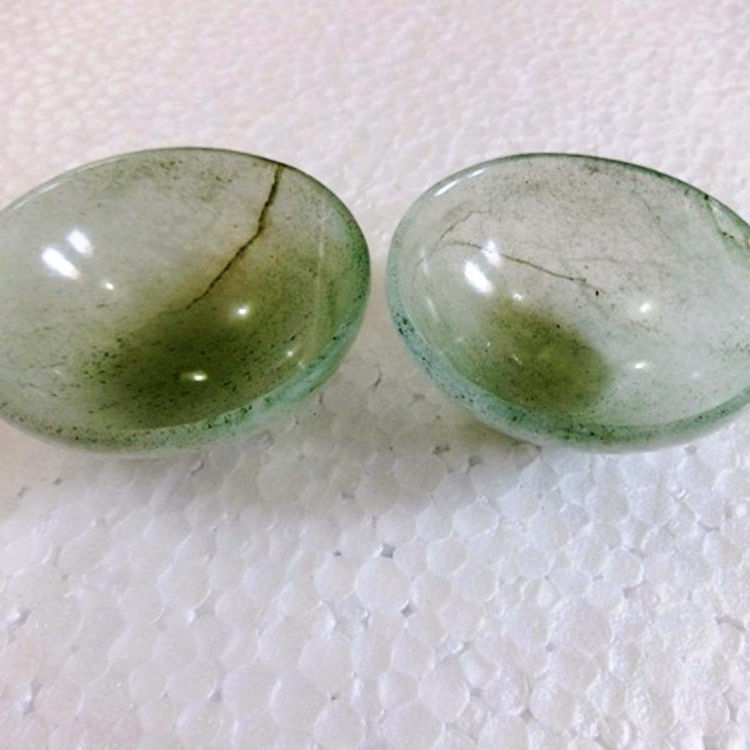 Wholesale Green Aventurine Bowls Wholesale Gemstone Bowl Wholesale Healing Bowl