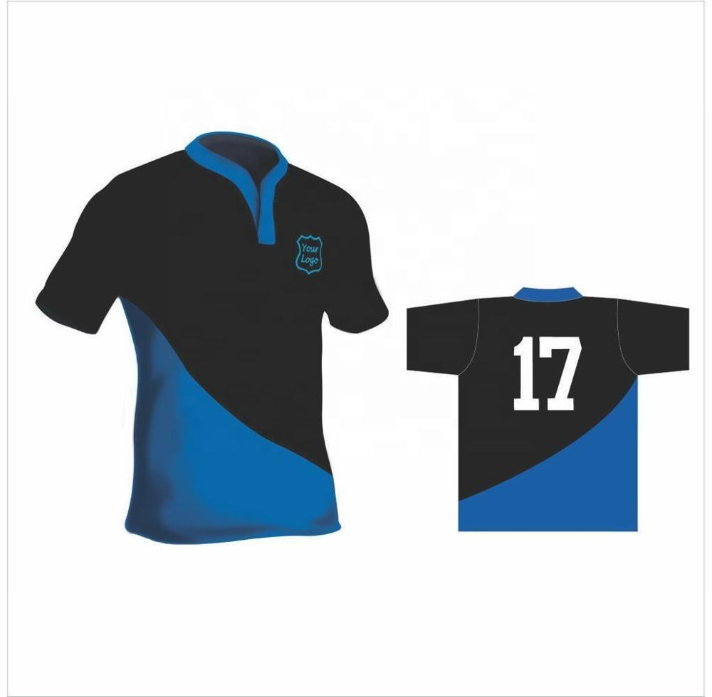 Kit personalizado sublimated <span class=keywords><strong>rugby</strong></span>