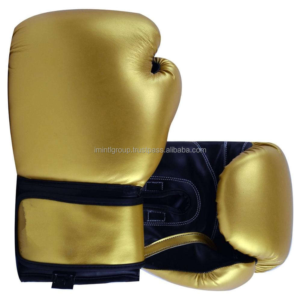 Viper Junior Kids Girls Boys Boxing Gloves Punching Mitts MMA Training Sparring Kick 4oz