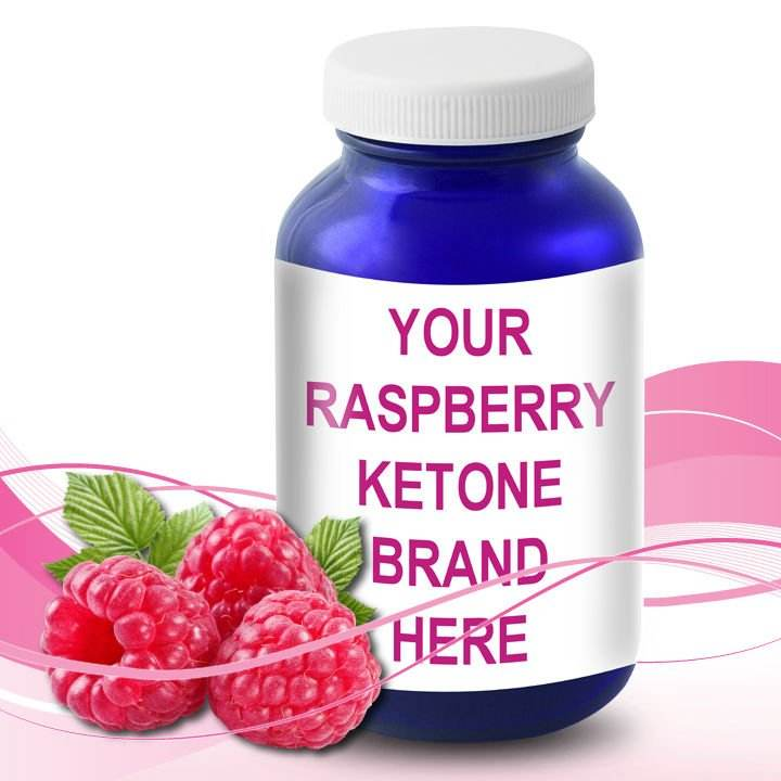 GMPc Supplement Pure Raspberry Ketone Weight Loss Pills