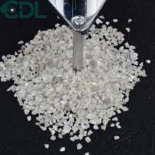 100% Natural Industrial Quality Loose White Diamond 1.00 mm Raw Uncut