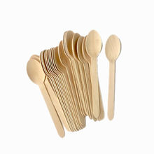 Wooden Spoons, Forks, knives, skewers, toothpick