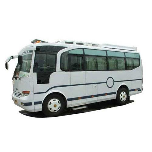 Original Japan Cheap Used Cars For Sale/Fairly Used Coaster Bus