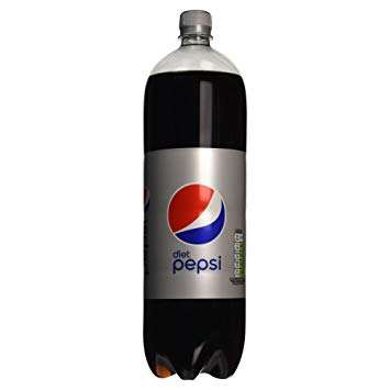 Pepsi Cola Frisdrank Groothandel <span class=keywords><strong>Prijs</strong></span>