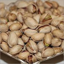 Bulk Bag Carton 1kg Chinese bulk roasted inshell seeds pistachio nuts with wholesale price