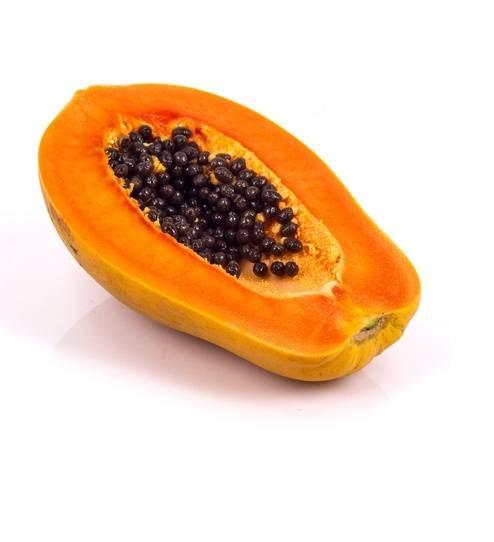 Red Papaya Fruits - Viet Nam Whastapp +84-845-639-639
