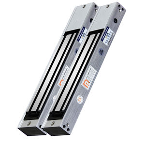 Electromagnetic Lock Swing Door Electric Magnetic Lock