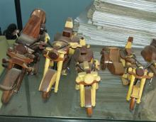 wooden craft (Ms.Vivian +84 357122035)