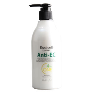 Rooicell Controle Toner Lotion Essentie Crème Alles In Een Functie Anti-Ec Huid Lotion