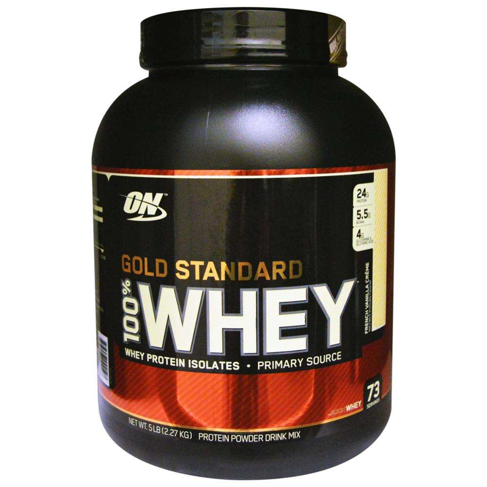 Whey Protein Powder /Isolate/ Supplements