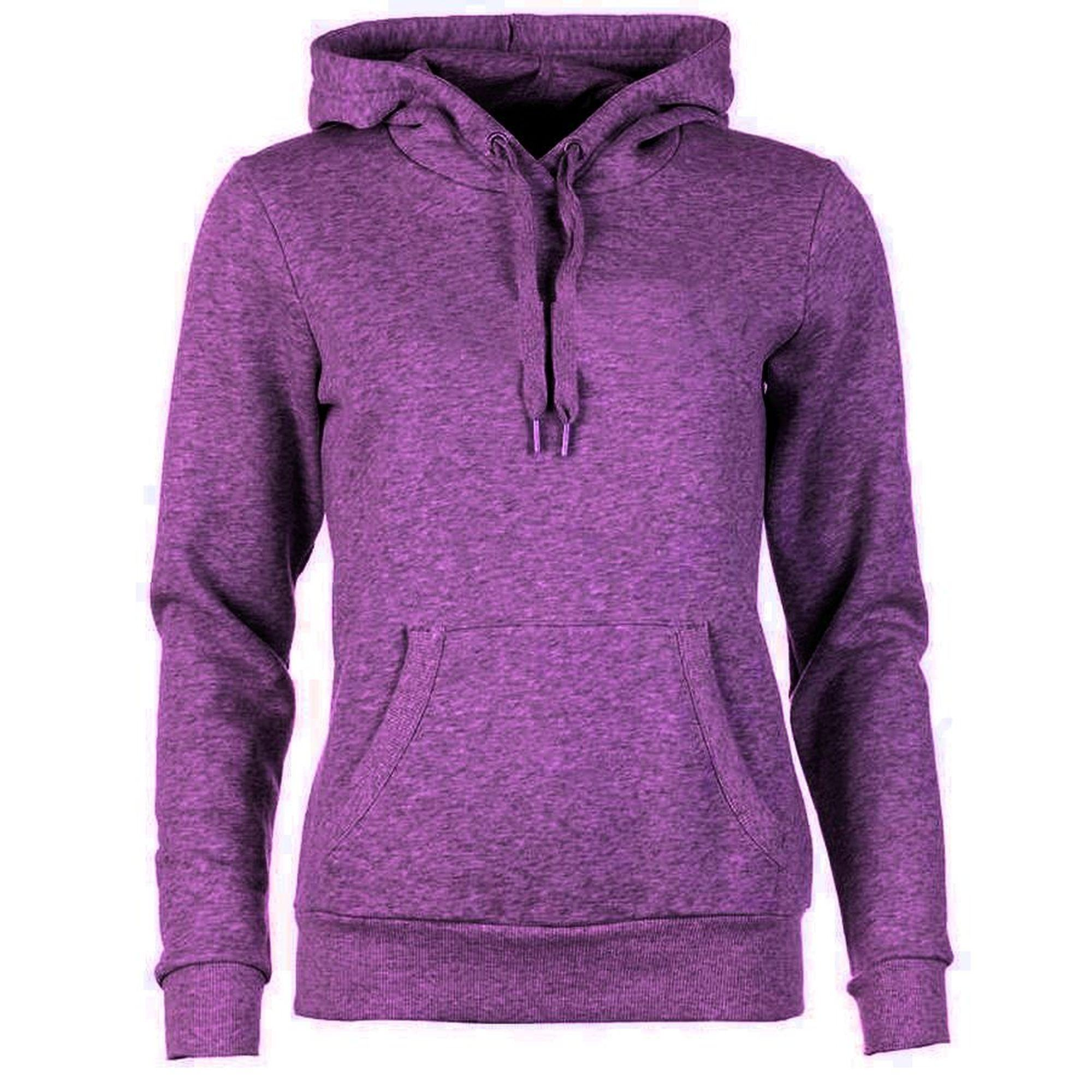 Plain Pullover hoodies for womens Custom Design Wholesale Hooded Cheap Price OEM Service pull over hoodies