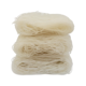 Best Price Of Wholesale Vietnamese Rice Noodles Bun by TANISA ProfessionalManufacturer In Bulk