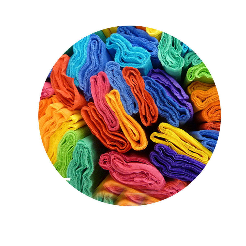 Fabrics and Textile Solvent Dyes Supplier India