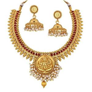 22kt Gold Jewelry 22kt Gold Jewelry Suppliers And Manufacturers