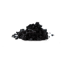 Factory Hot Sell Soluble Black Seaweed Extract Powder