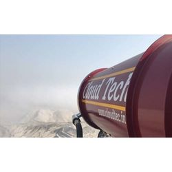 fog cannon machine for dust suppression - water fog cannon for dust fumigation and agricultural use