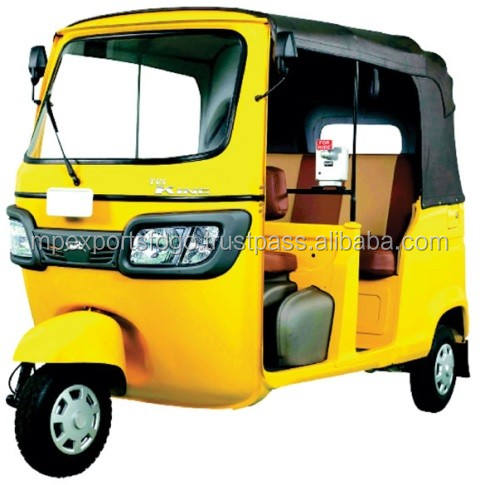 TRICYCLE EXPORTERS FOR NIGERIA