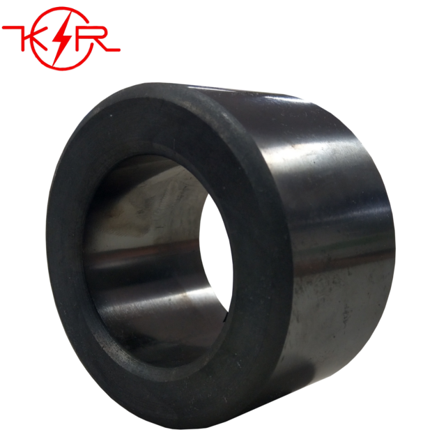 Cold Rolled Oriented Silicon Steel Toroidal Core
