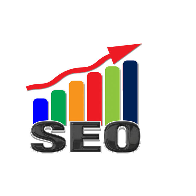 Indian Web Agency Provides High SEO Search Engine Optimization Services for India