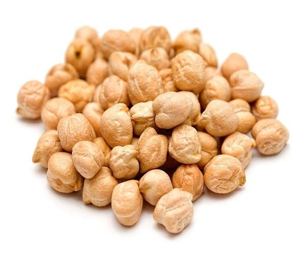 high quality dried Chickpea/chick peas competitive price/chickpeas kabuli