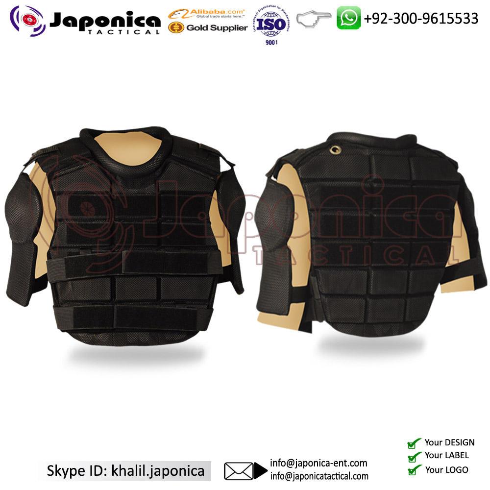 Tốt nhất Mới Nhất Chiến Thuật Armors Với Đa Chức Năng An Toàn Mặc Cảnh Sát Quân Sự Thiết Bị Chiến Thuật Army Tactical Vest