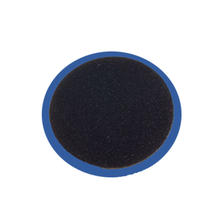Low price and High quality Tire Repair Patches
