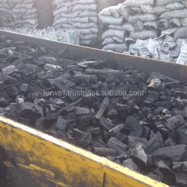 hardwood charcoal ,casuarina charcoal