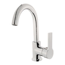 ACELYA- bath shower, sink, basin mixer faucet set