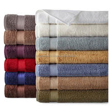 Bath Towel - 100% Cotton all color available Bath Towel