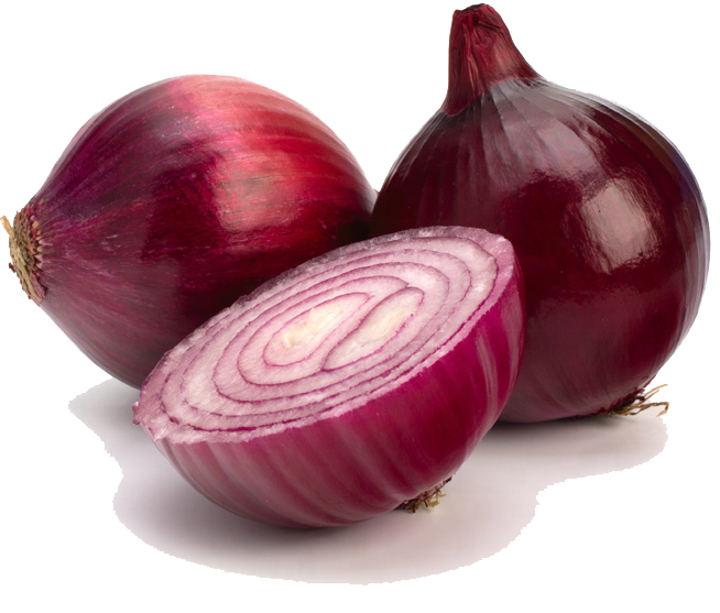 fresh red onions for sale in germany