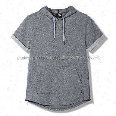 Yuvarlak Boyun <span class=keywords><strong>Yetişkin</strong></span> Grubu T-shirt Boys için