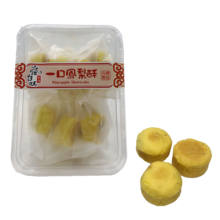 Taiwan Pineapple Cake with Individual Package