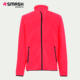 Wholesale Puller Fleece Jacket , High Quality Men puller fleece Jacket, Winter Men Fleece Jacket ,