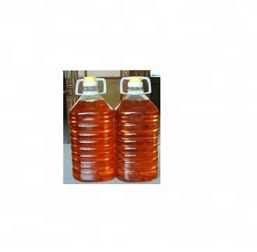 Used cooking Oil ,Used vegetable cooking oil ,USED COOKING OIL(UCO) for sale