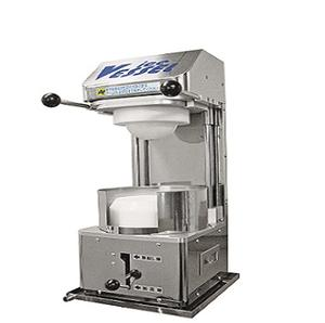 Japanese high quality ice plate making machine looking for distributor in Santiago manual ice shaving machine