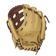 Cowhide Leather Baseball softball Gloves Custom baseball fielding gloves
