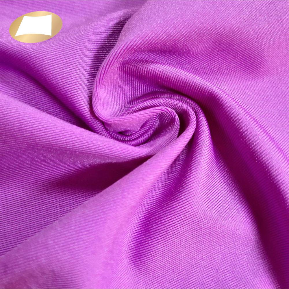 спандекс ткань картинка мужской моды предлагает