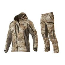 Best Camo Hunting Clothing For Sale