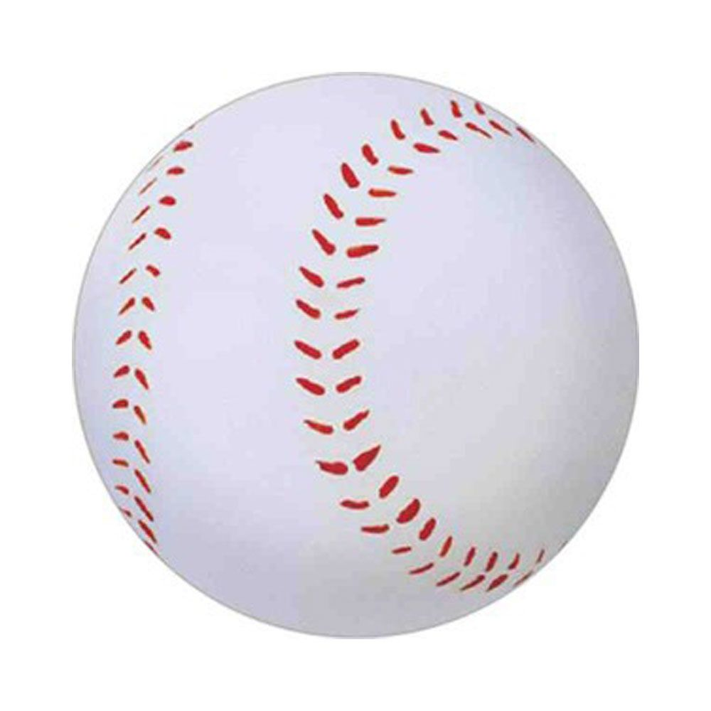 BaseBall Softball Praxis Basis Ball Weichen