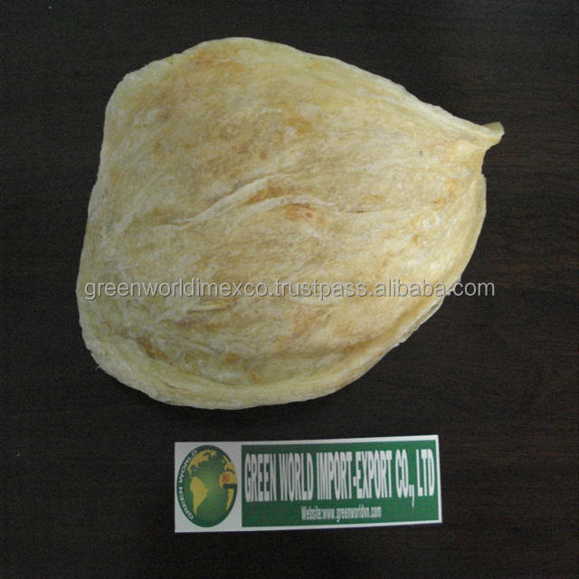 High quality of dried cat fish maw with best price for 2019