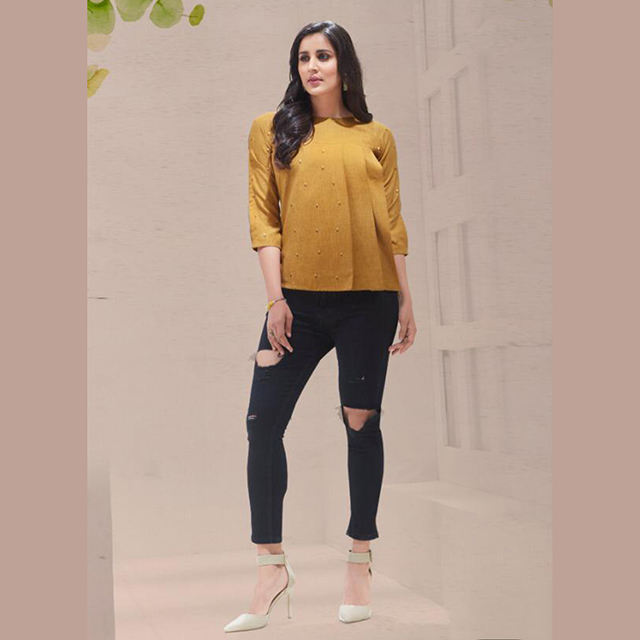 Ultime Designer Casual Wear Fancy Rayon di Cotone <span class=keywords><strong>Breve</strong></span> Supera Collezione