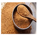 100% Natural Organic certified Coconut Sugar From Indian supplier