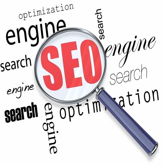SEO/Search Engine Optimization Services