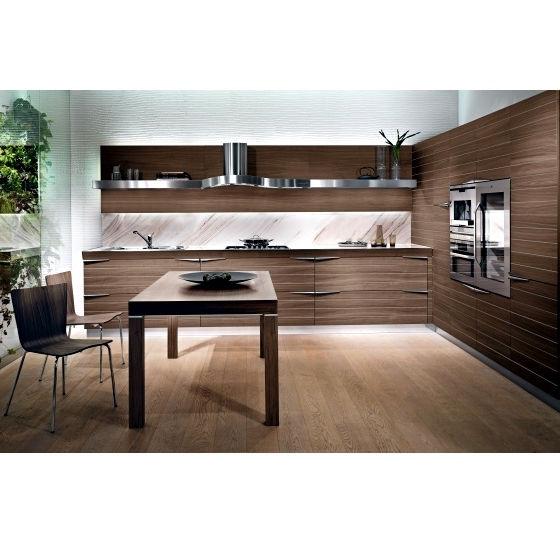 Lacquer Kitchen Cabinet Designs Turkish Furniture Buy Kitchen