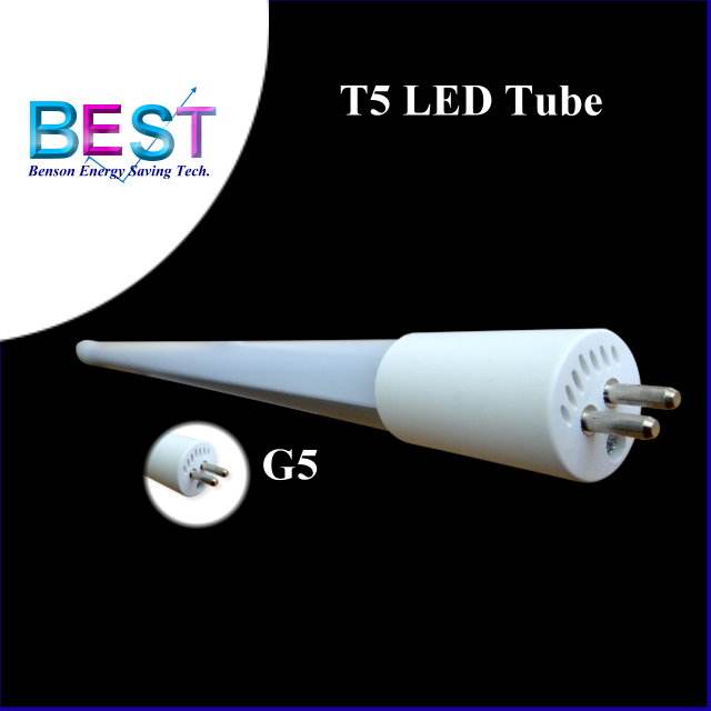 T5 ha condotto il tubo; t5 retrofit a led tubo