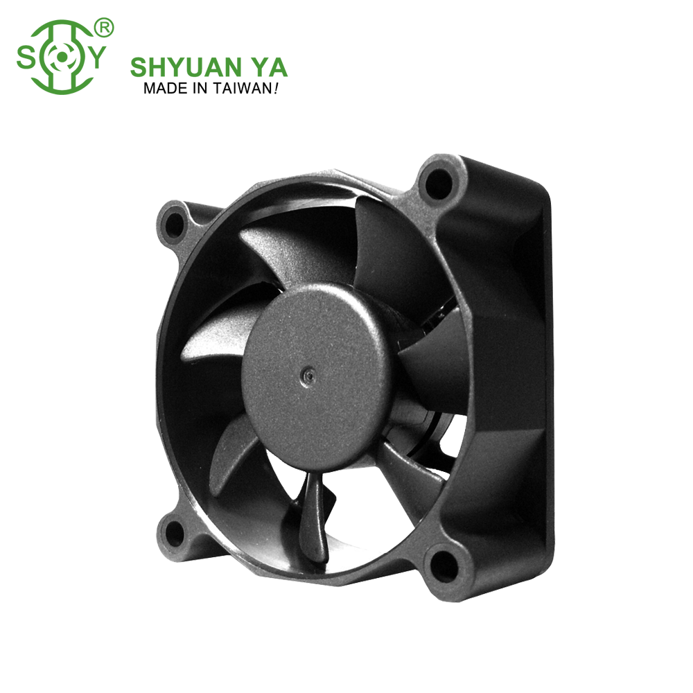 2-Pack 80mm Black Anodized Aluminum Computer PC Case Fan Grill//Guard//Filter