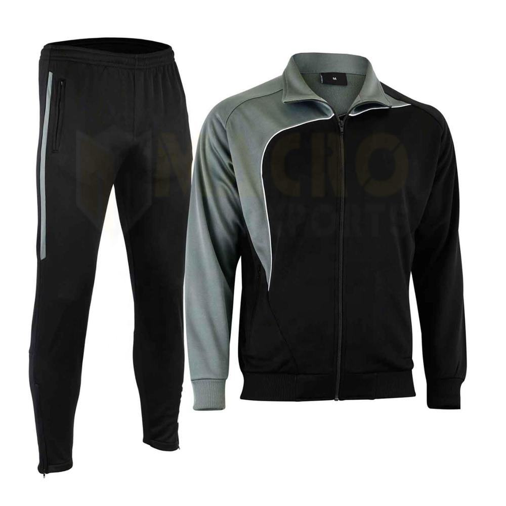 Customized Men Jogging Sports jogging suits wholesale Tracksuits, Jogger Tracksuits