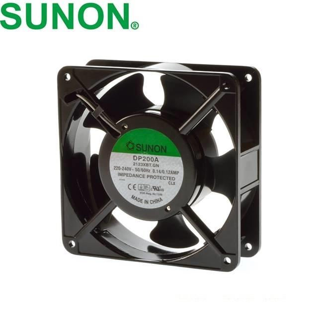 EE80251B1-0000-A99 SUNON DC 12 V cpu laptop cooling fan para sony vaio